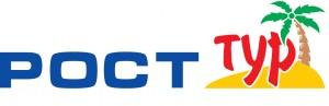 logo_rost_tur-300x97