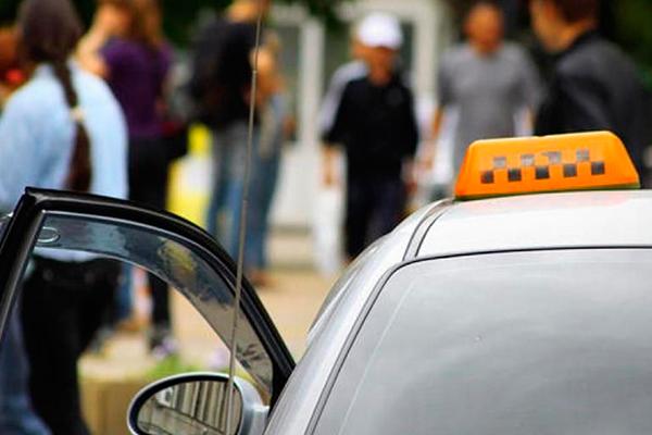 usluga_taksi_600_400_1