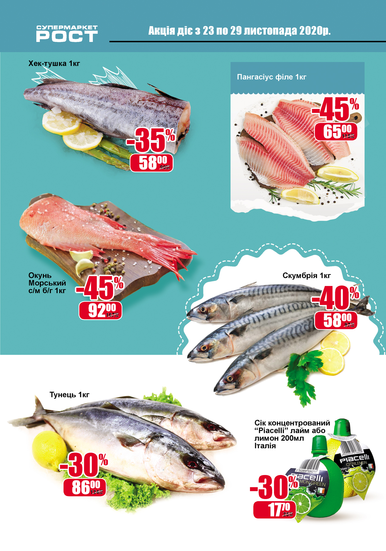 rost_fish_2020_a4_8str_page2