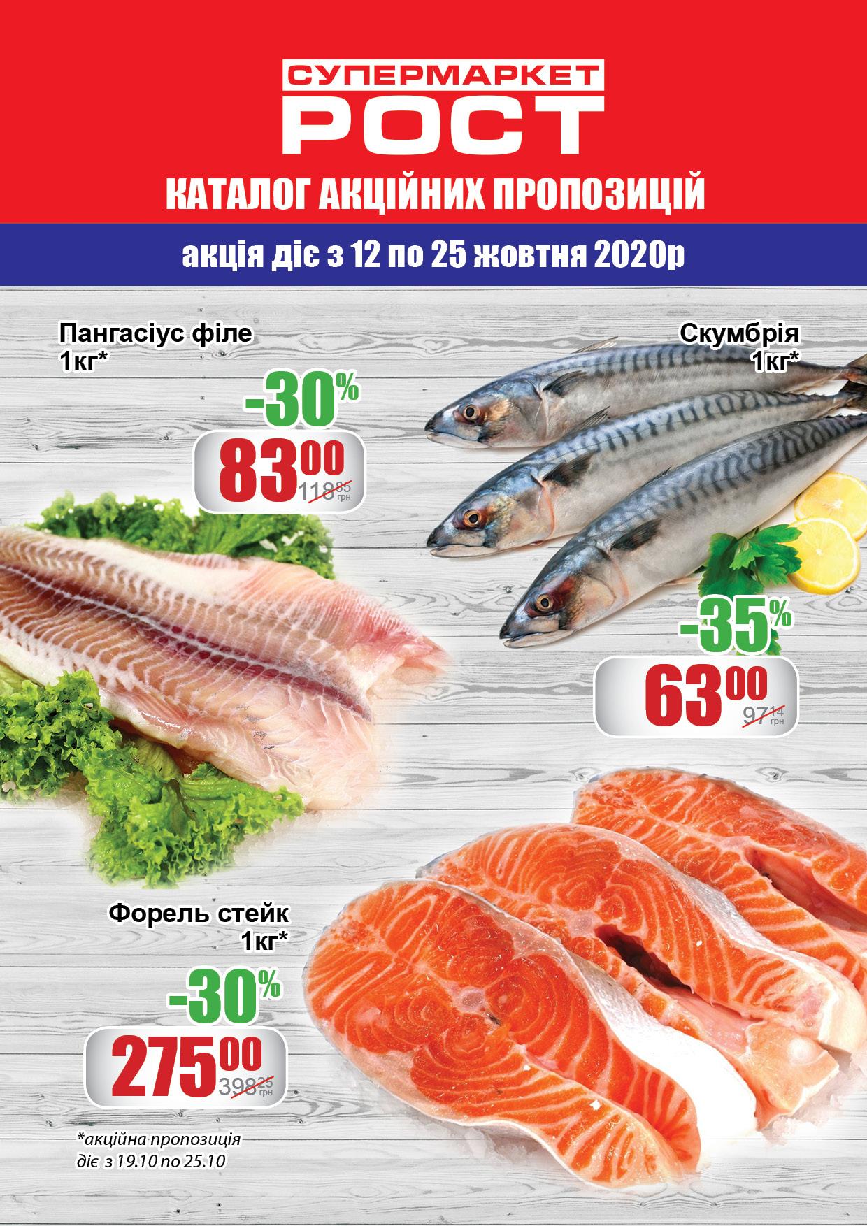 ne-italiya-nov-zamena-ryb