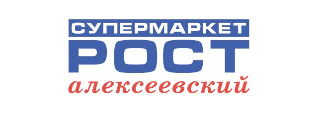 o-nas_logo_alekseevskij
