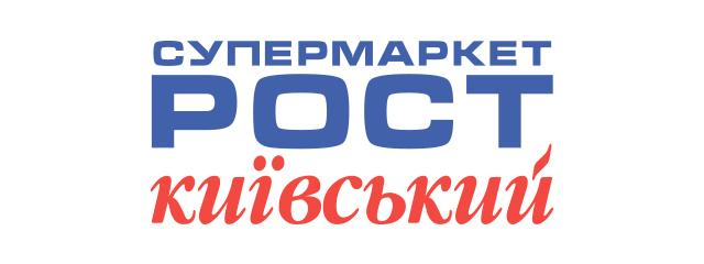 o-nas_logo_kievskij