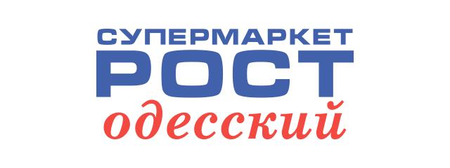 o-nas_logo_odesskij