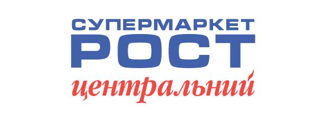 o-nas_logo_tsentralnyj
