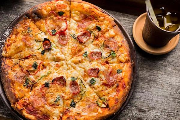 usluga_vilka_600_400_pizza
