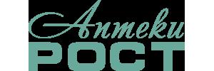 logo-300_100_apteki