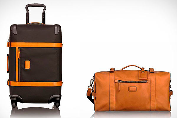 usluga_baggage_600_400_baggage_dorozhnye_1