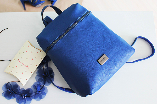 usluga_baggage_600_400_baggage_ryukzaki_1