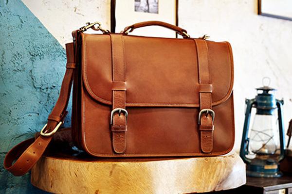 usluga_baggage_600_400_portfeli_2