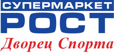 sajt-logo